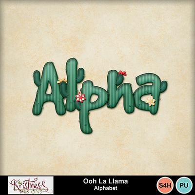 Oohlallama_alpha