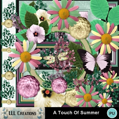 A_touch_of_summer-01