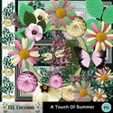 A_touch_of_summer-01_small