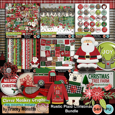 Cmg-rustic-plaid-christmas-bundle