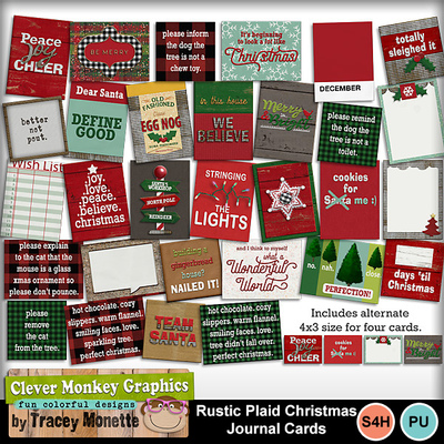 Cmg-rustic-plaid-christmas-jc