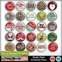 Cmg-rustic-plaid-christmas-flairs_small