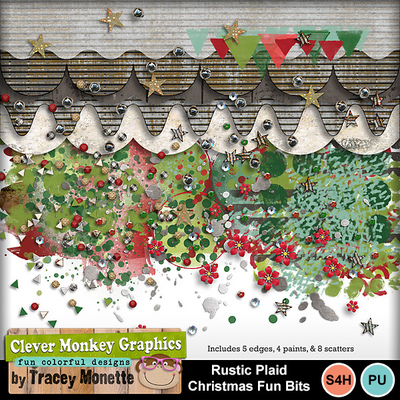 Cmg-rustic-plaid-christmas-funbits