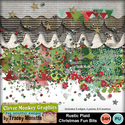 Cmg-rustic-plaid-christmas-funbits_small