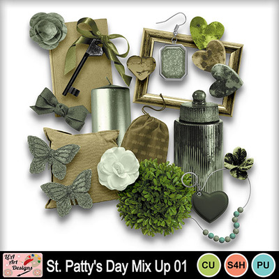 St_pattys_day_mix_up_01_preview