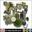 St_pattys_day_mix_up_01_preview_small