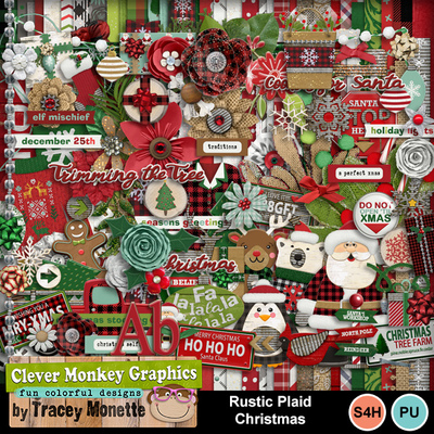 Cmg-rustic-plaid-christmas-kit
