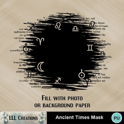 Ancient_times_mask-01