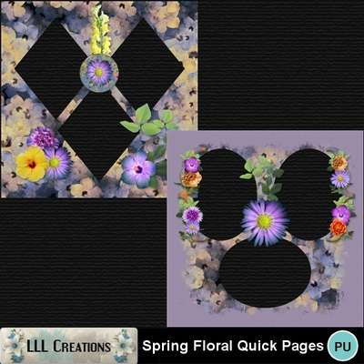 Spring_floral_quick_pages-01