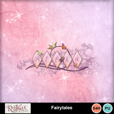Fairytales_alpha