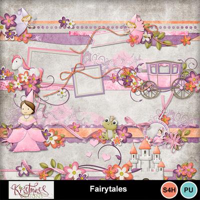 Fairytales_bdrs
