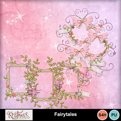 Fairytales_clusters