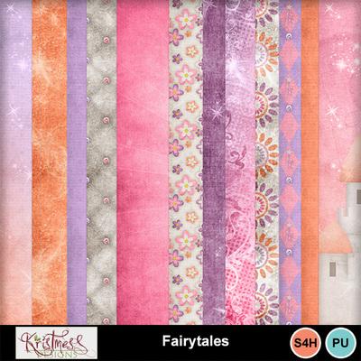 Fairytales_02