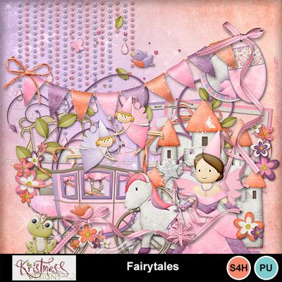 Fairytales_03