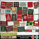 Cmg-rustic-plaid-christmas-jc_small