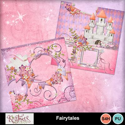 Fairytales_qps