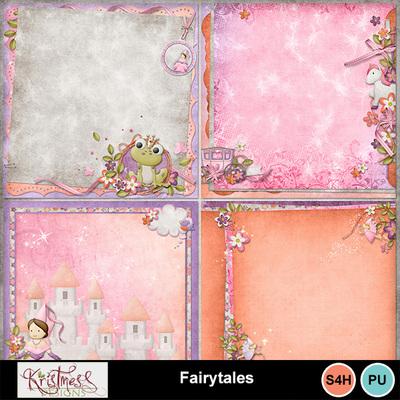 Fairytales_stkd