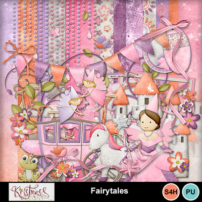 Fairytales_01