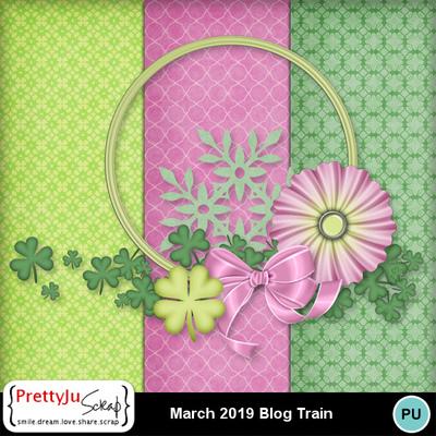 March2019_bt_1