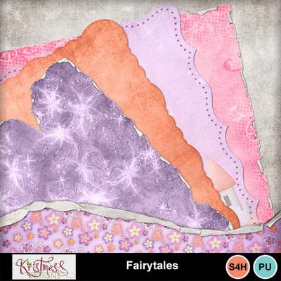 Fairytales_shby