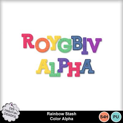 Rnbw_alpha