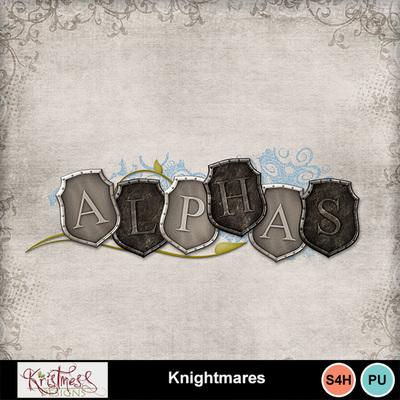 Knightmares_alpha