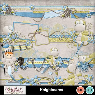 Knightmares_borders