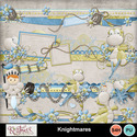 Knightmares_borders_small