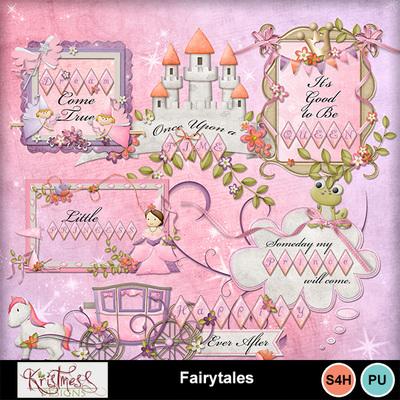 Fairytales_wa
