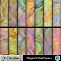 Elegant_floral_papers-01_small