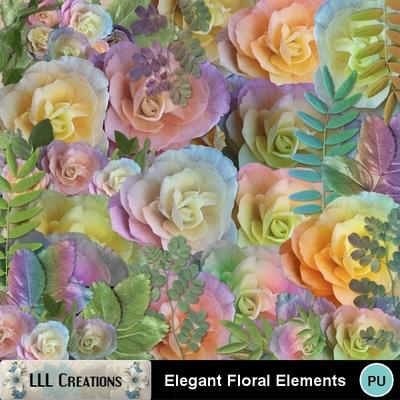 Elegant_floral_elements-01
