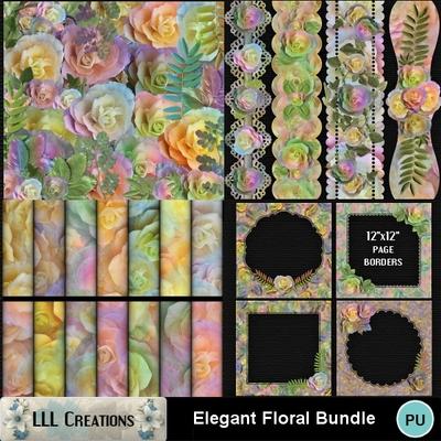 Elegant_floral_bundle-01