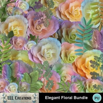 Elegant_floral_bundle-02