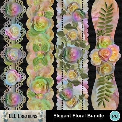 Elegant_floral_bundle-03