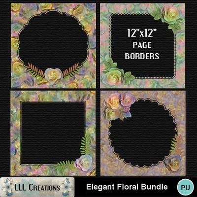 Elegant_floral_bundle-04