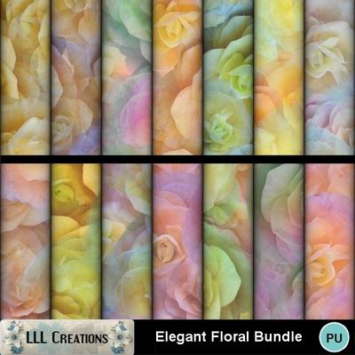 Elegant_floral_bundle-05