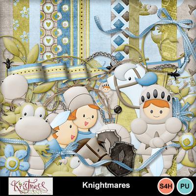 Knightmares_01