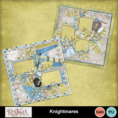 Knightmaresqp1