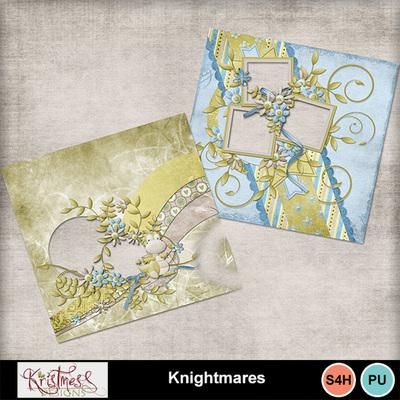 Knightmaresqp2