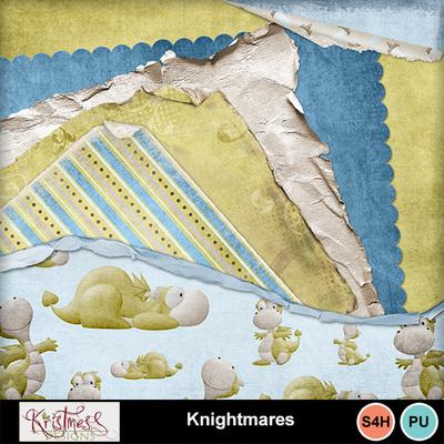 Knightmares_shabby