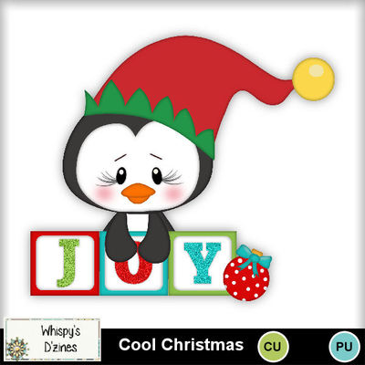 Wdcucoolchristmascapv