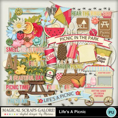 Life_s-a-picnic-2