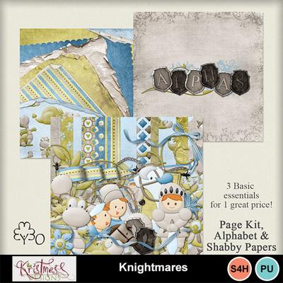 Knightmares_trio_01