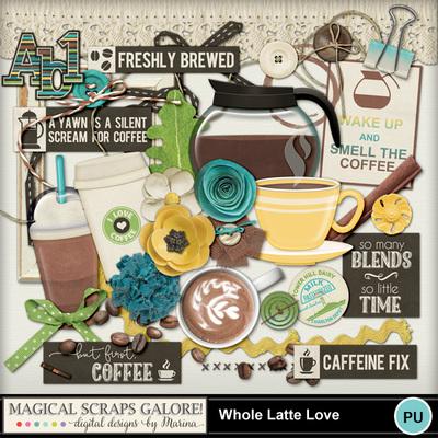 Whole-latte-love-2