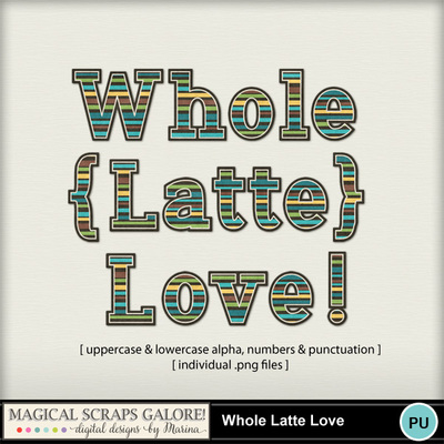 Whole-latte-love-4