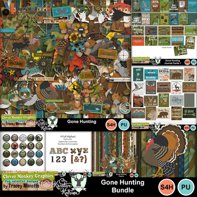 Cmg-gone-hunting-bundle-preview
