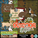 Cmg-gone-hunting-freebie-preview_small