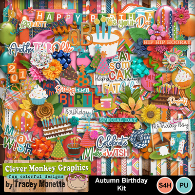 Cmg-autumn-birthday-preview