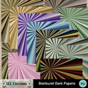 Starburst_dark_papers_1_small