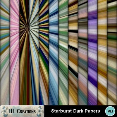 Starburst_dark_papers-02